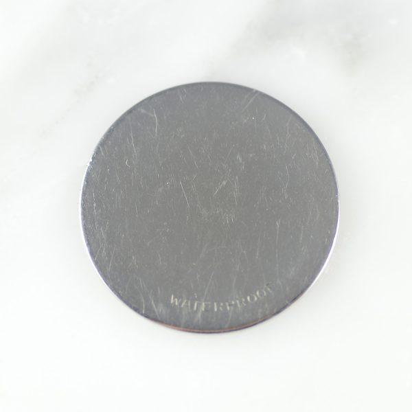 rare-watches-co-case-back-omega-ranchero-2990-1