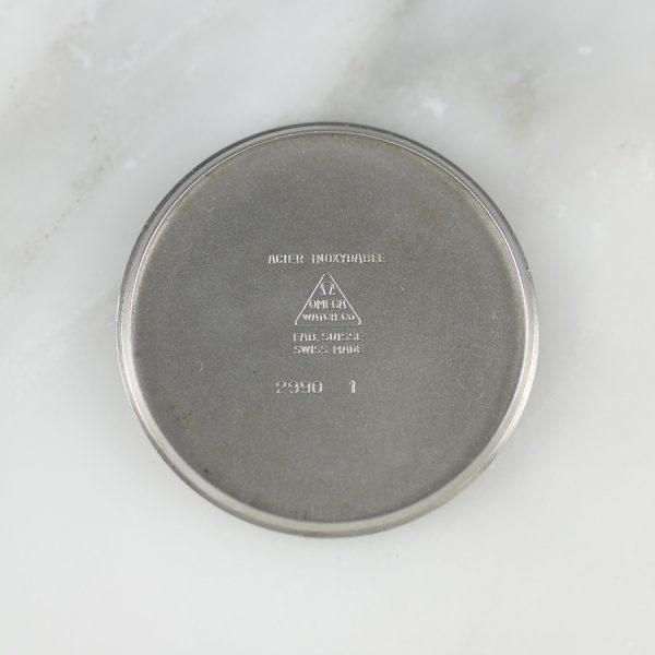 rare-watches-co-fond-acier-omega-ranchero-2990-1