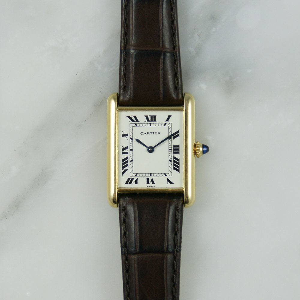 rare-watches-co-montres-occasion-bordeaux-cartier-tank-louis-cartier-grand-modele-or-jaune-mecanique-vintage-original