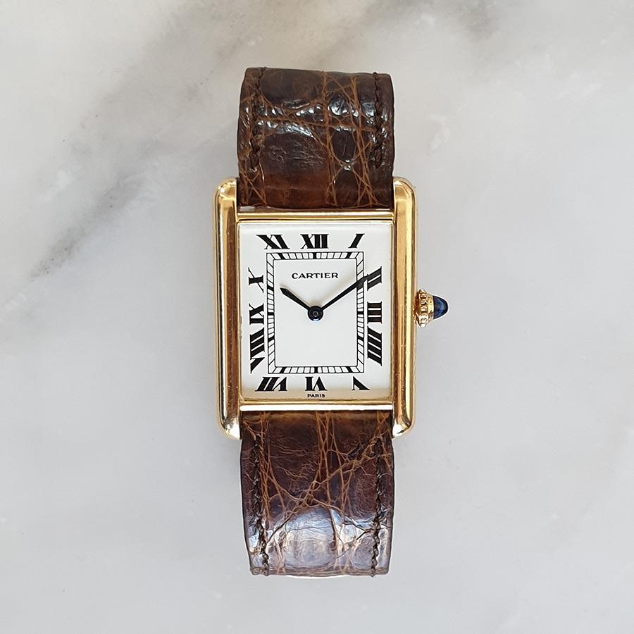 rare-watches-co-montres-occasion-bordeaux-cartier-tank-louis-cartier-grand-modele-or-jaune-mecanique-vintage