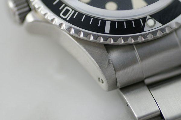 rare-watches-co-bordeaux-montres-occasion-bordeaux-rolex-submariner-1680-maxi-dial-mark-i-case-3