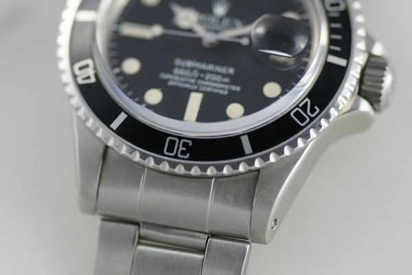 rare-watches-co-bordeaux-montres-occasion-bordeaux-rolex-submariner-1680-maxi-dial-mark-i-case