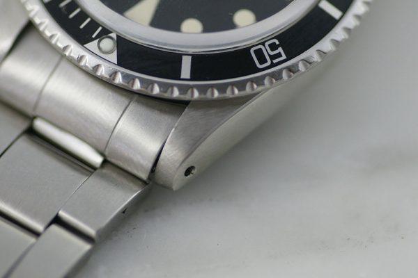 rare-watches-co-bordeaux-montres-occasion-bordeaux-rolex-submariner-1680-maxi-dial-mark-i-case4