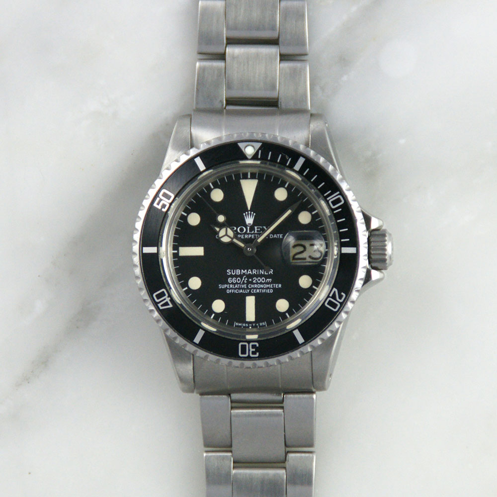are-watches-co-bordeaux-montres-occasion-bordeaux-rolex-submariner-1680-maxi-dial