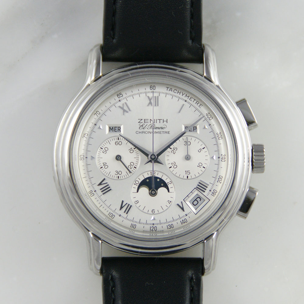 rare-watches-co-bordeaux-montres-occasion-bordeaux-zenith-chronomaster-el-primero-410-moonphase-calendar