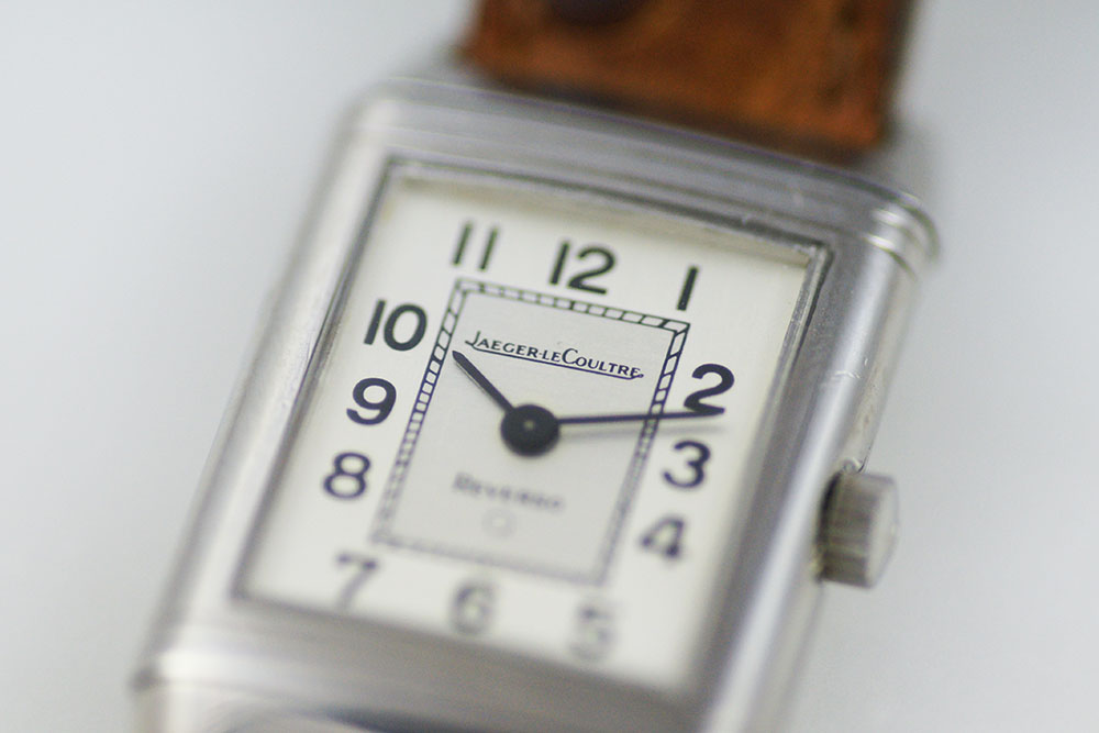 rare-watches-co-bordeaux-montres-occasion-bordeaux-jaeger-lecoultre-reverso-lady-quartz-arabic-numbers
