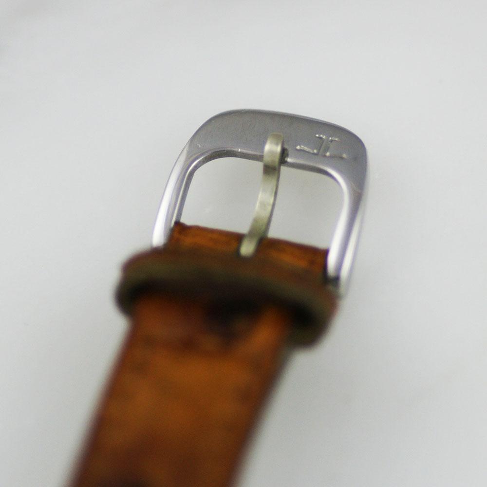 rare-watches-co-bordeaux-montres-occasion-bordeaux-jaeger-lecoultre-reverso-lady-quartz-buckle