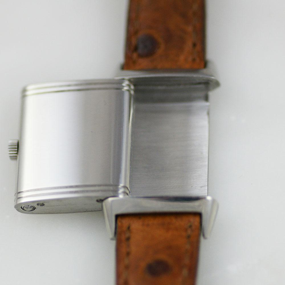 rare-watches-co-bordeaux-montres-occasion-bordeaux-jaeger-lecoultre-reverso-lady-quartz-case