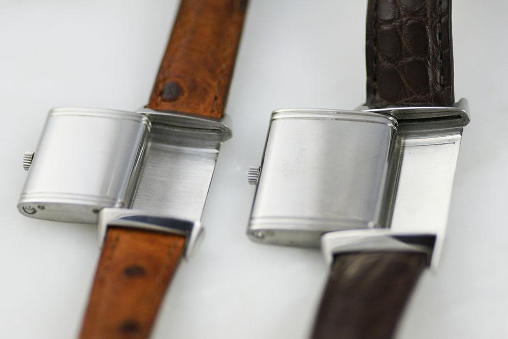 rare-watches-co-bordeaux-montres-occasion-bordeaux-jaeger-lecoultre-reverso-lady-reverso-classique-quartz