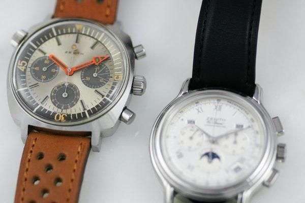 rare-watches-co-bordeaux-montres-occasion-bordeaux-montrez-zenith-a3736-el-primero