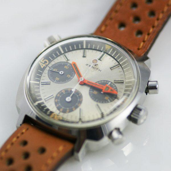 rare-watches-co-bordeaux-montres-occasion-bordeaux-zenith-a3736-super-subsea-chronograph