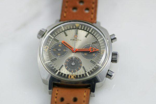 rare-watches-co-bordeaux-montres-occasion-bordeaux-zenith-super-sub-sea-chronograph-a3736