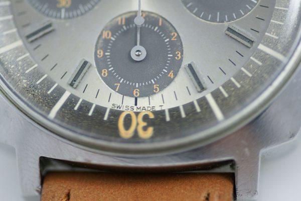 rare-watches-co-bordeaux-montres-occasion-bordeaux-zenith-super-sub-sea-chronograph-a3736-silver-dial