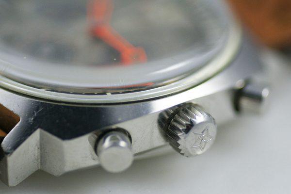 rare-watches-co-bordeaux-montres-occasion-bordeaux-zenith-super-sub-sea-chronograph-crown