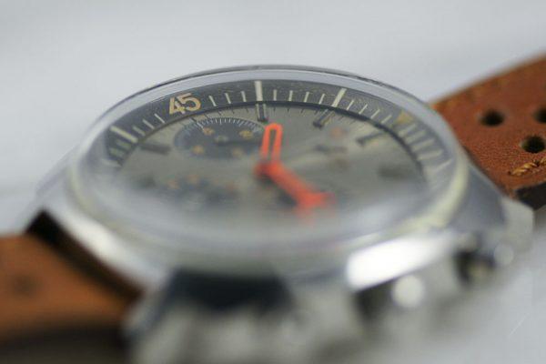 rare-watches-co-bordeaux-montres-occasion-bordeaux-zenith-super-sub-sea-chronograph-plexi