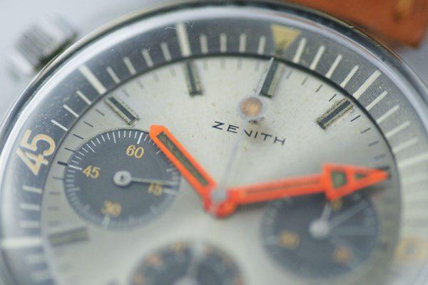 rare-watches-co-bordeaux-montres-occasion-bordeaux-zenith-super-sub-sea-chronograph-silver-dial