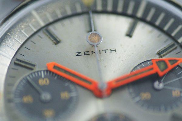 rare-watches-co-bordeaux-montres-occasion-bordeaux-zenith-super-sub-sea-chronograph-silver-dial-tritium