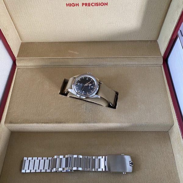 rare-watches-co-bordeaux-strasbourg-montre-occasion-omega-railmaster-trilogy-fullset