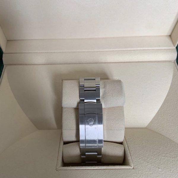 rare-watches-co-bordeaux-strasbourg-montre-occasion-rolex-oysterperpetual-black-39-boucle