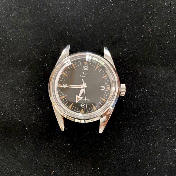 rare-watches-co-bordeaux-strasbourg-montre-occasion-omega-railmaster-trilogy-fullset-dial