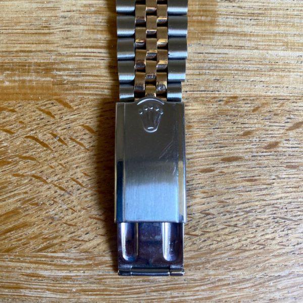 rare-watches-co-bordeaux-strasbourg-montre-occasion-rolex-GMT-16753-nippledial-jubile-boucle