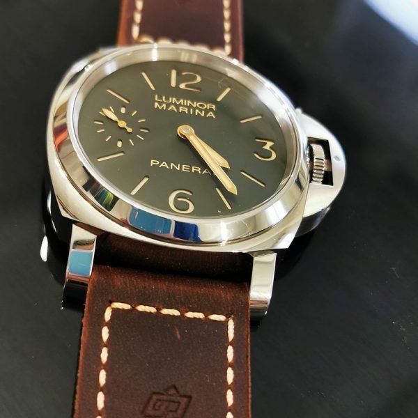 rare-watches-co-bordeaux-strasbourg-montres-occasion-montre-panerai-pam911