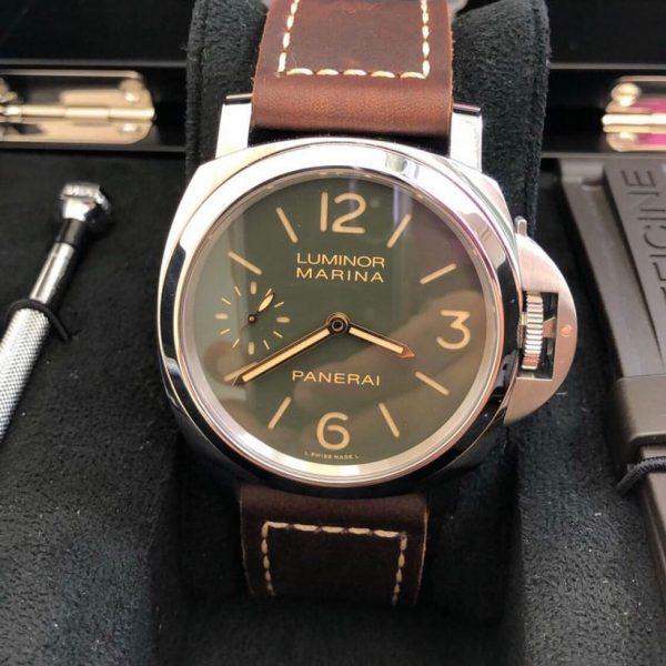 rare-watches-co-bordeaux-strasbourg-montres-occasion-montre-panerai-pam911-AB