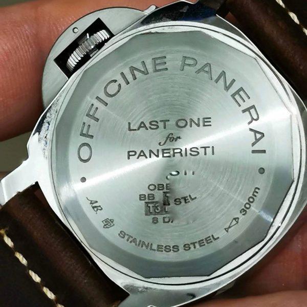 rare-watches-co-bordeaux-strasbourg-montres-occasion-montre-panerai-pam911-caseback