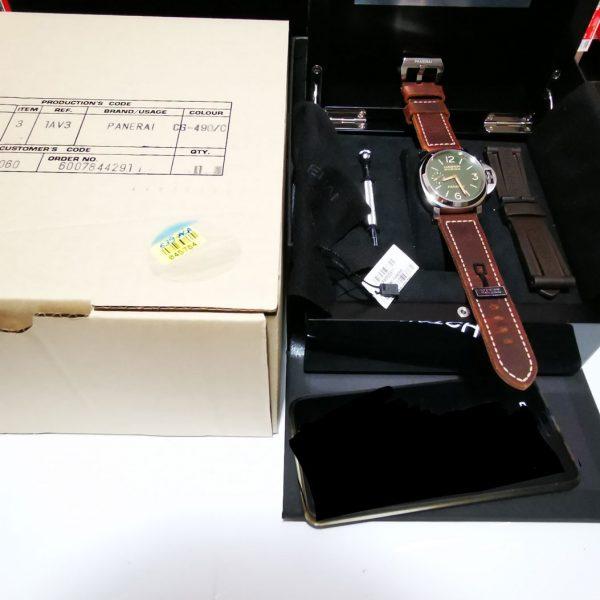 rare-watches-co-bordeaux-strasbourg-montres-occasion-montre-panerai-pam911-full-set
