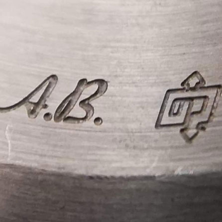 rare-watches-co-bordeaux-strasbourg-montres-occasion-montre-panerai-pam911-gravure