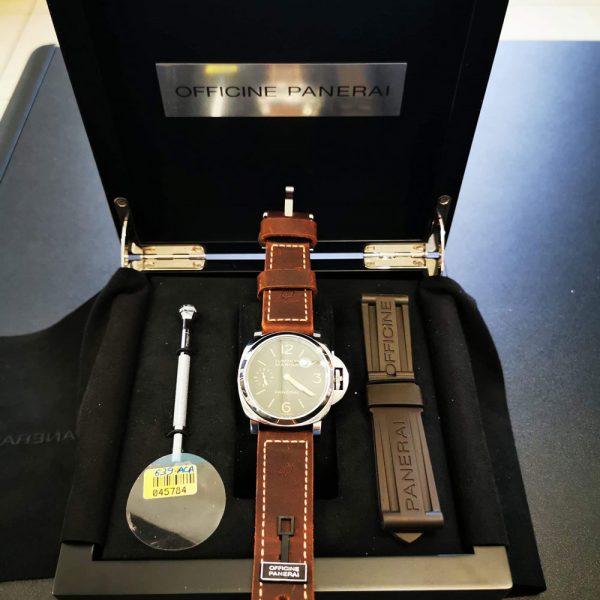 rare-watches-co-bordeaux-strasbourg-montres-occasion-montre-panerai-pam911-set