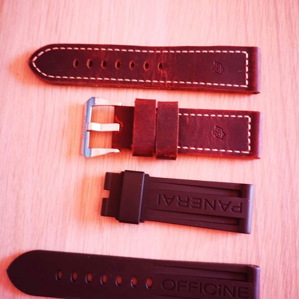 rare-watches-co-bordeaux-strasbourg-montres-occasion-montre-panerai-pam911-strap
