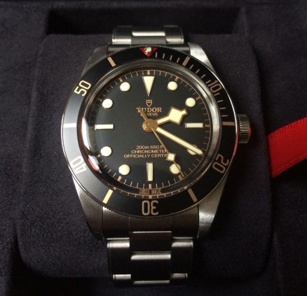 rare-watches-co-bordeaux-strasbourg-montres-occasion-montre-tudor-black-bay-heritage-blackdial