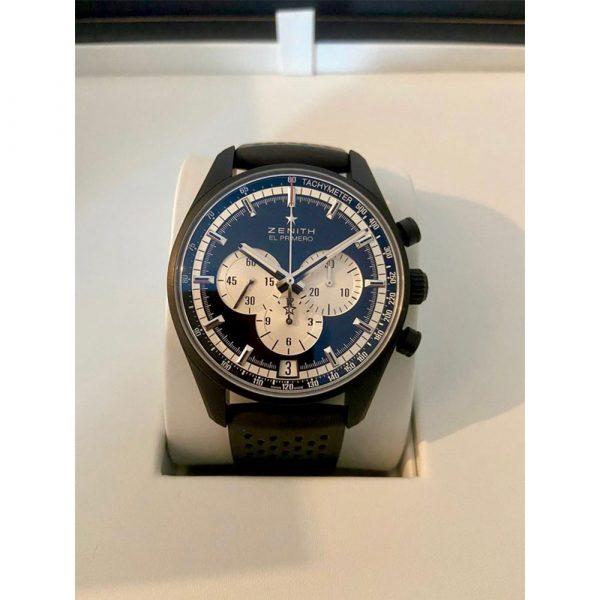 rare-watches-co-strasbourg-montres-occasion-montre-zenith-el-primero-chronomaster-24-2041-400-panda