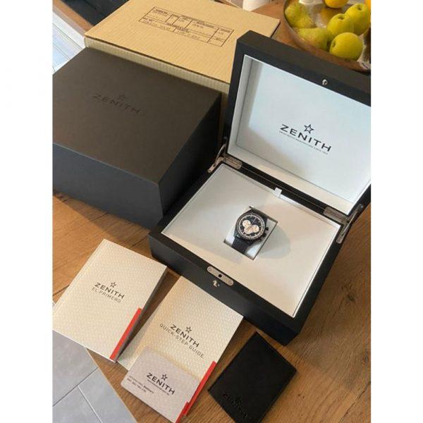 rare-watches-co-strasbourg-montres-occasion-montre-zenith-el-primero-chronomaster-24-2041-400-panda-full-set