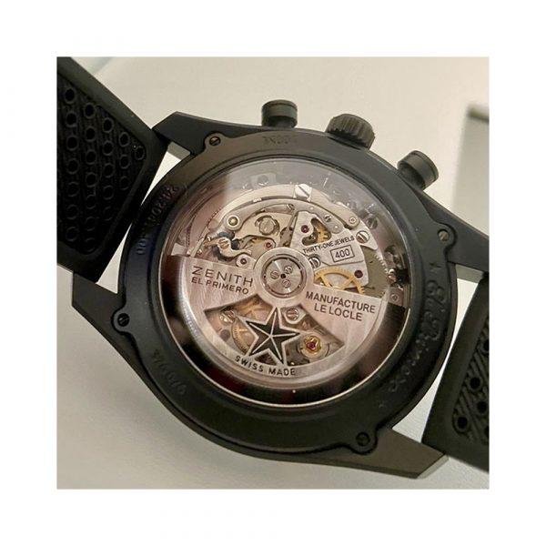 rare-watches-co-strasbourg-montres-occasion-montre-zenith-el-primero-chronomaster-24-2041-400-panda-full-set-mouvement