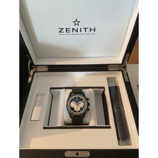 rare-watches-co-strasbourg-montres-occasion-montre-zenith-el-primero-chronomaster-24-2041-400-panda-set